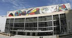 Madrid, líder en turismo de negocios