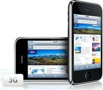 """Guía de ocio """"Hazte con Madrid"""" para iPhone"""