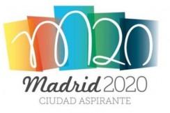 Madrid 2020, vuelve el sueño olímpico