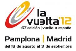La Vuelta a España llega a Madrid