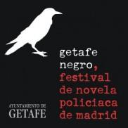 Getafe Negro 2011
