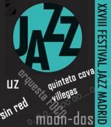 28º Festival de Jazz de Madrid