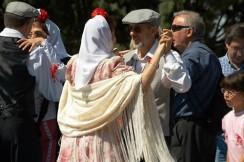 El Chotis, el baile más castizo de Madrid