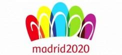 En 2013, nueva oportunidad olímpica para Madrid