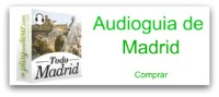 Audioguia de Madrid