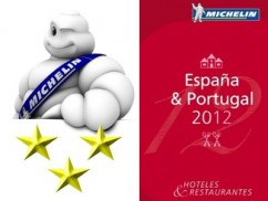 Más estrellas Michelin para los restaurantes de Madrid