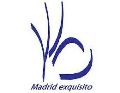 Madrid Exquisito, propuestas para tu paladar