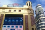 Madrid, Wireless Smart City
