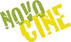 Novocine: Madrid se encuentra con el cine brasileño