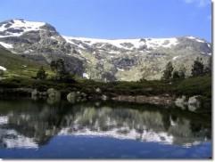Turismo rural en la Comunidad de Madrid
