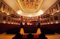 El Ateneo: historia y cultura de Madrid