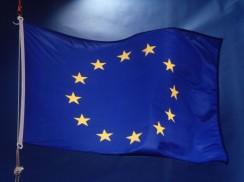 Día de Europa en Madrid