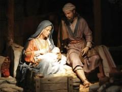 Algunas ideas para la Navidad en Madrid