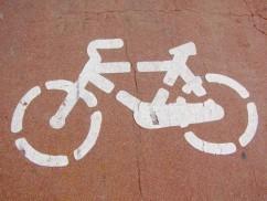 Nuevos carriles bici para Madrid