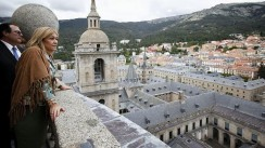 Las Ciudades Legado de Madrid, Patrimonio de la Humanidad de la Unesco