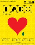 Festival Internacional de Fado, Portugal en Madrid