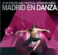 Madrid en Danza 2012