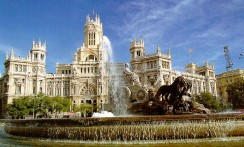 Más ideas para un verano divertido en Madrid