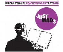 JustMad, la feria de diseño contemporáneo de Madrid
