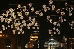 Descubre Madrid en Navidad