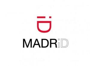 Sonrie eres Madrid