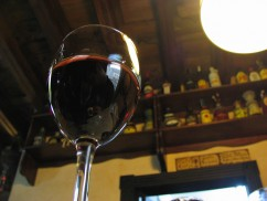 Fin de semana del vino en Madrid