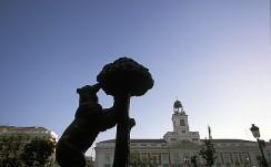 Madrid, el mejor destino de España para viajes de ocio y cultura