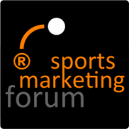 Sports Marketing Forum en Madrid