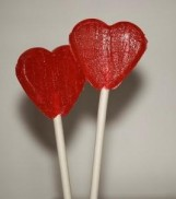 Ideas para un San Valentín en Madrid