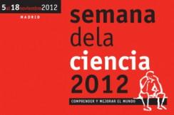 Semana de la Ciencia en Madrid
