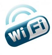 WiFi gratuito en los taxis de Madrid